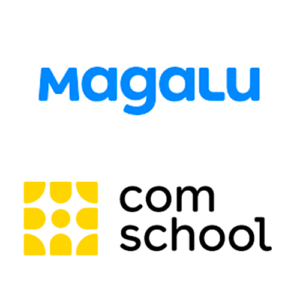 Magalu-e-ComSchool