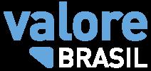 Consultoria Avaliação Empresas Valuation
